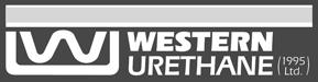 Western Urethane